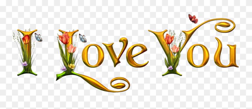 I Love U Png Hd Transparent I Love U Hd Images - Love PNG