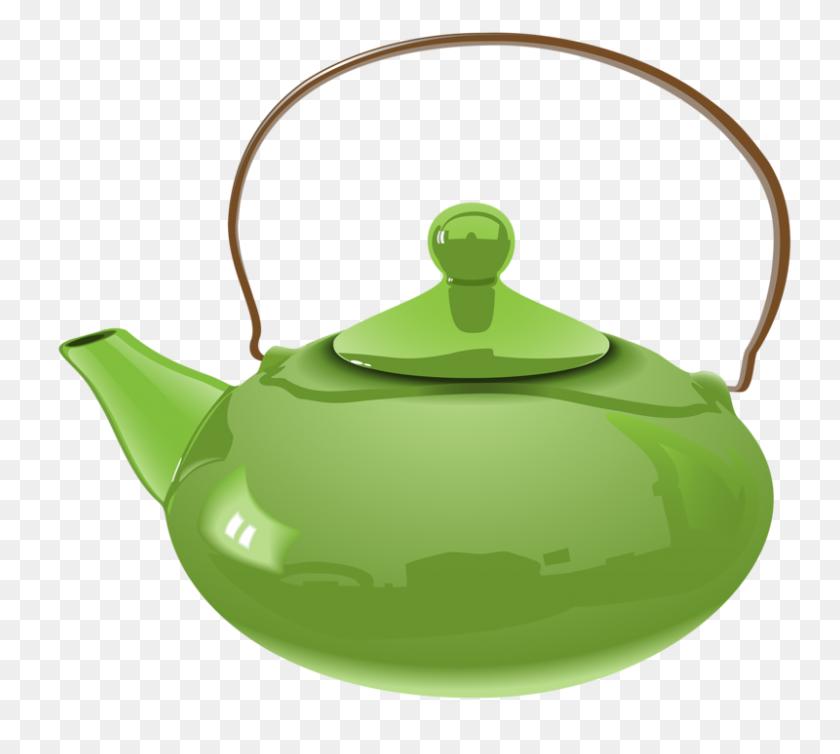 Iandeks Fotki Alatan Dapur Teapot, Clip Art And Album - Loneliness Clipart