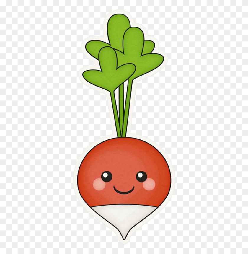 Iandeks Fotki Zelenina Ovocie Vegetable Fruit - Vegetable Garden Clipart