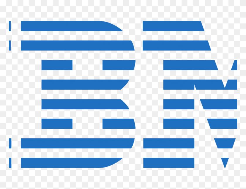 Ibm Logo Png Transparent Png Transparent Best Stock Photos