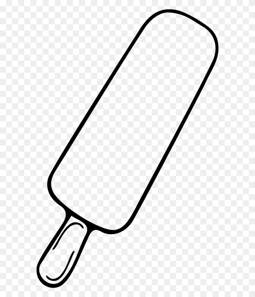 Colorable Ice Cream Line Art - Free Clip Art   Ice cream coloring pages, Ice  cream crafts, Coloring pages