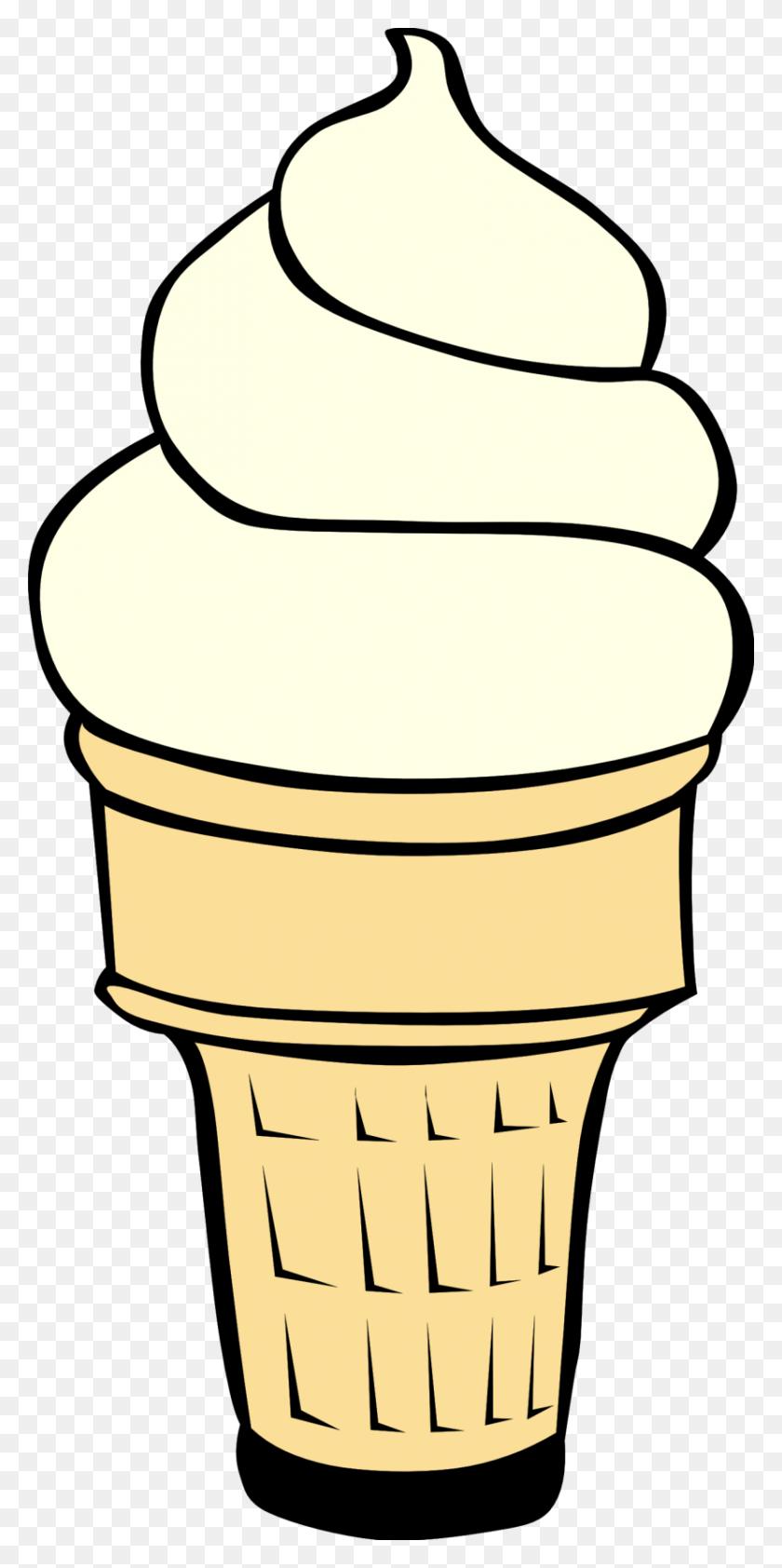 Ice Cream Free Ice Cream Social Clip Art - Social Clip Art