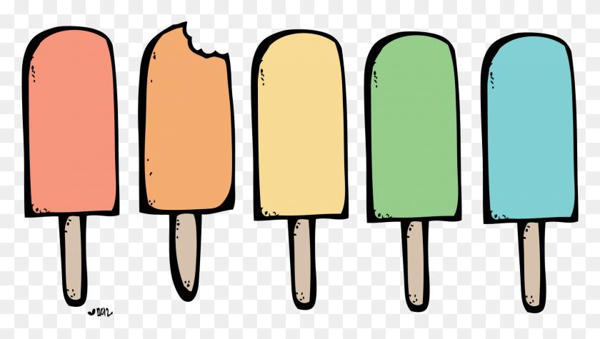 1600x852 Ice Cream Free Ice Cream Social Clip Art Free Clipart Images - Melonheadz Clipart Free