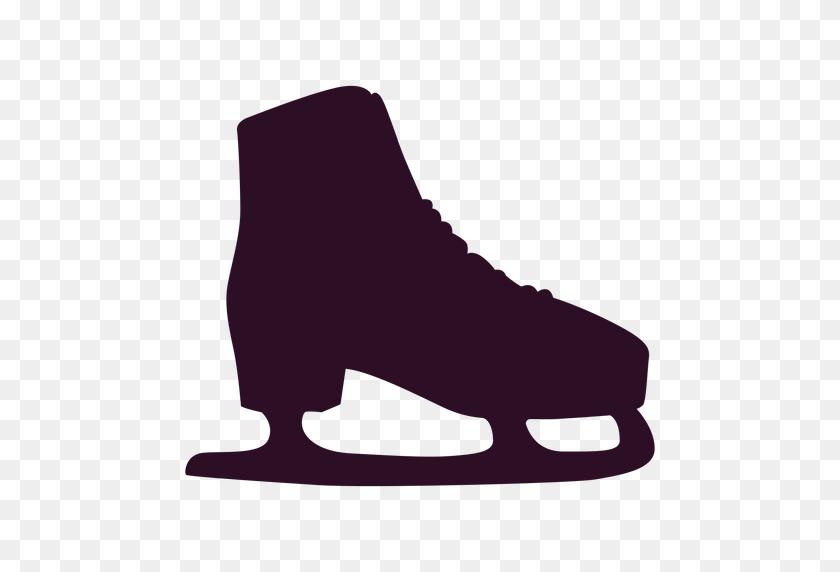 Ice Skate Ice Skate - Hockey Skate Clip Art