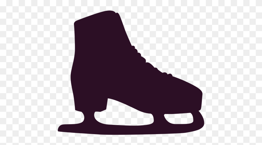 Ice Skate Ice Skate Transparent Png - Skate PNG