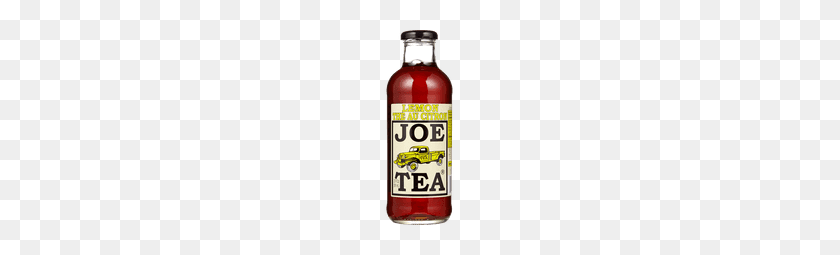 195x195 Iced Tea Mix Drinks Loblaws - Arizona Tea PNG