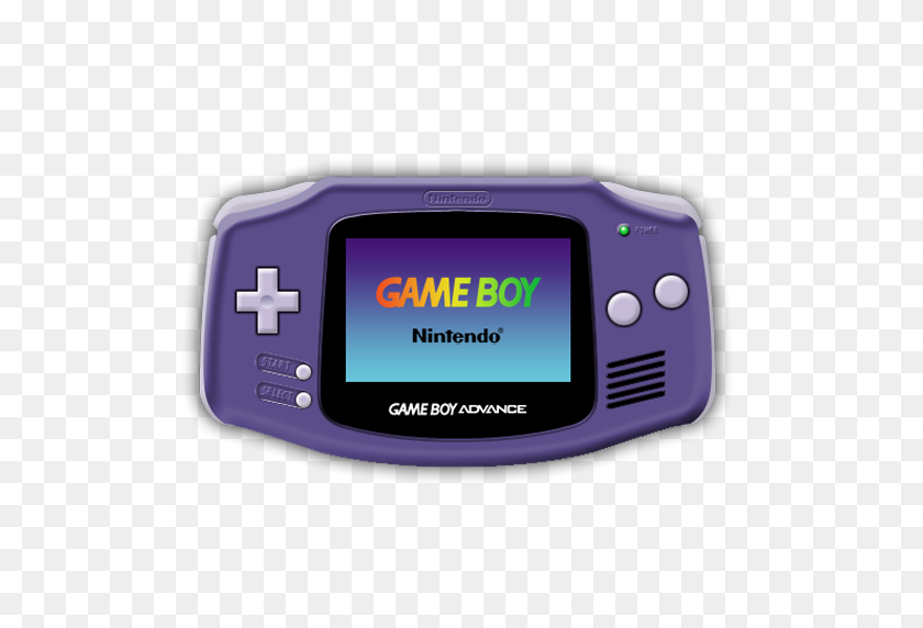 Icon Drawing Gameboy Game Boy Png Stunning Free Transparent Png Clipart Images Free Download