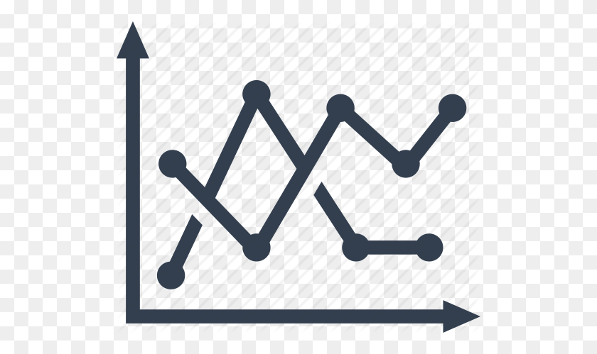 Icon Stock Exchange - PNG Stock