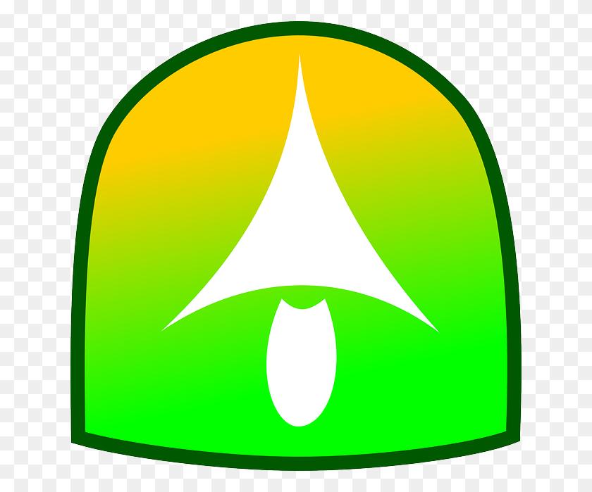 640x639 Icon, Theme, Action, Spear, Arrowhead Clipart Idea - Arrowhead Clipart