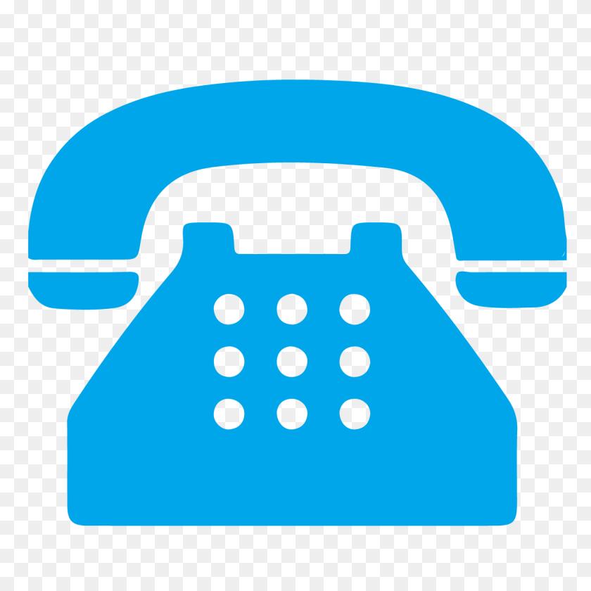 1250x1251 Icono De Telefono De Casa Con Goal Grupo De Estudio Particulares E - Icono De Telefono PNG