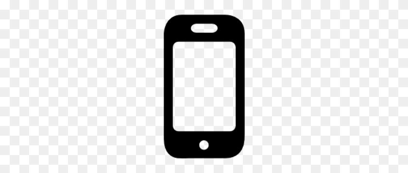 297x297 Icono Telefono - Icono Telefono PNG
