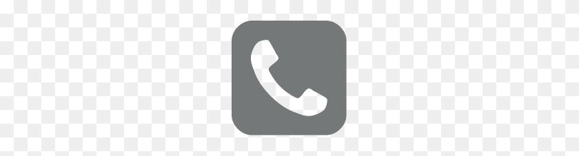 167x167 Icono Telefono Luis F Aguera - Icono Telefono PNG