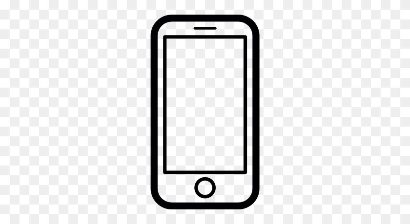 400x400 Iconos De Imagen Png Transparente - Icono Telefono PNG