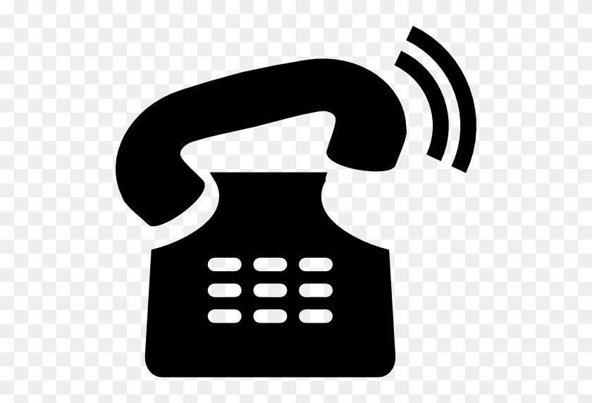512x512 Iconos Telefono Png Png Image - Telefono PNG