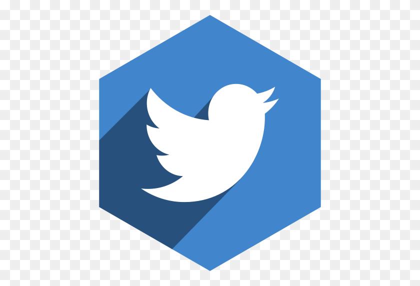 Icons For Free Hexagon Icon, Media Icon, Media Icon, Miu Icon - Instagram Icon PNG