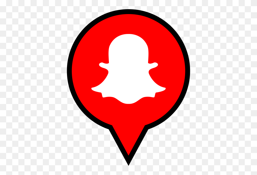 Snapchat Logo Png Snapchat Logo Png Stunning Free Transparent Png Clipart Images Free Download