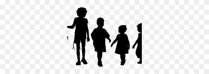 Idcf Latest News Idcf Breaking News Updates Articles - Kids Walking PNG