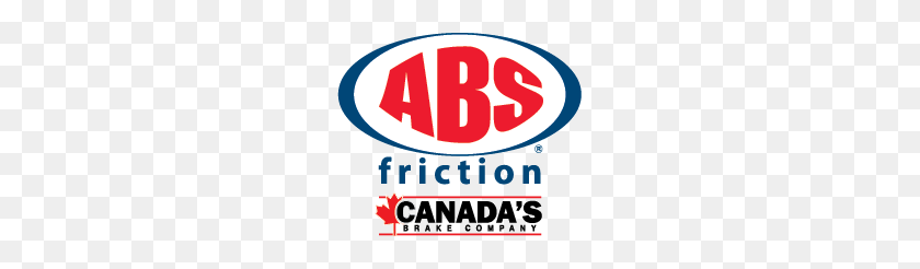 Ideal Brake Parts Inc Ideal Brake Parts Inc Abs Asbestos Offensive - Abs PNG