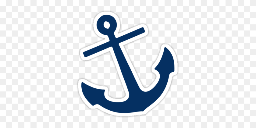 Ideal Clipart Anchor Red Anchor Clipart Clipart Suggest - Red Anchor Clip Art