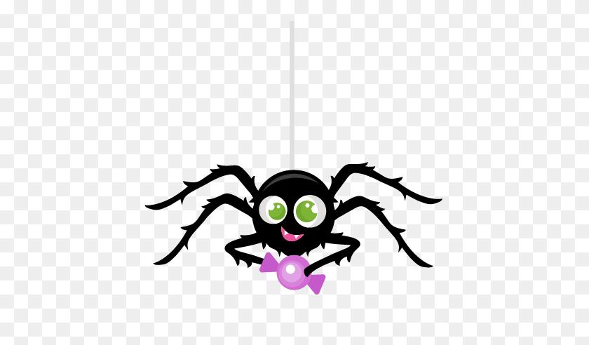 Ideal Cute Spider Cartoon Cute Spiders Clip Art - Cute Spider Clipart