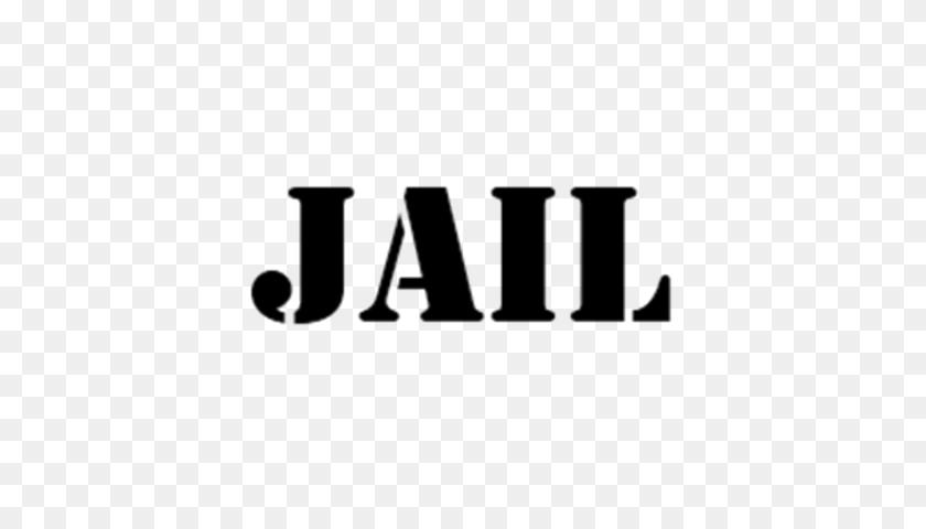 Ideal Jail Bars Clipart Vector Clip Art Of Hands Holding Prison Bars - Jail Bars Clipart