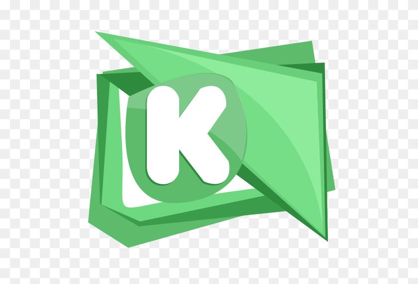 Website Logos In Optima Font Steve Lovelace - Kickstarter