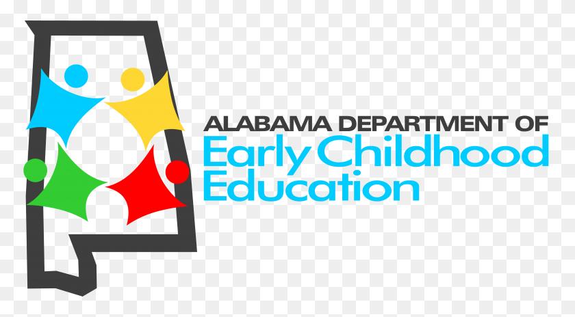 Ideas Of Pre Kindergarten Clip Art On Alabama First Class Pre K - Alabama A Clipart