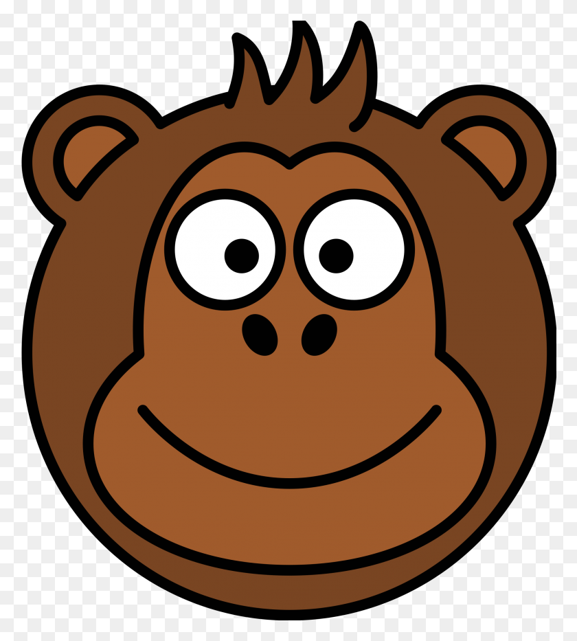 Il Fullxfull Fdaq Sock Monkey Clip Art Owl Clipart - Owl Images Clipart