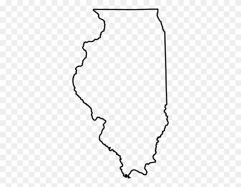 Illinois Clip Art - Illinois Clip Art