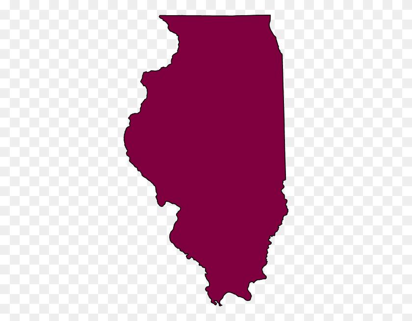 Illinois Png Clip Arts For Web - Illinois Clip Art
