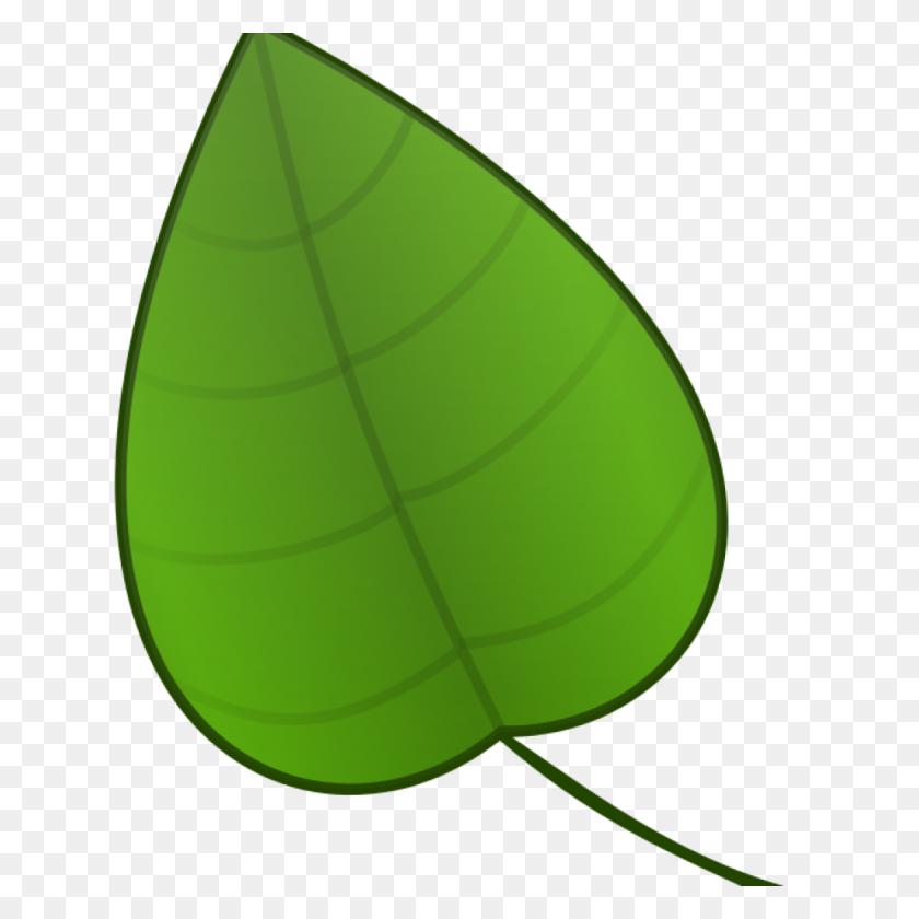 Illustration Of Green Frog On A Leaf Pond Images Clip Art - Pond Clipart
