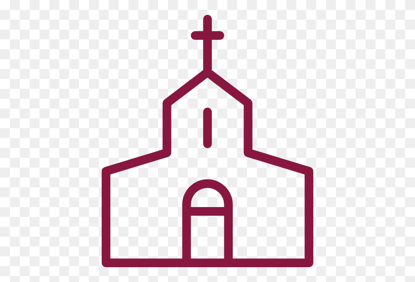I'm New - Welcome To Our Church Clipart