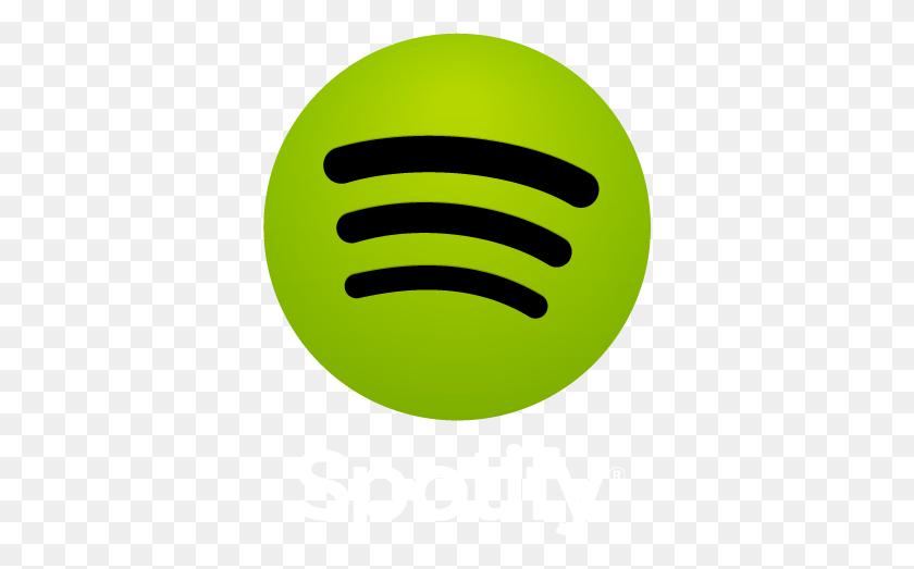 Image - Logo Spotify PNG