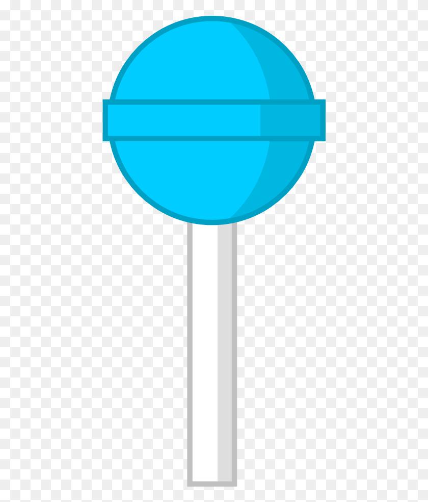 438x924 Image - Lollipop PNG
