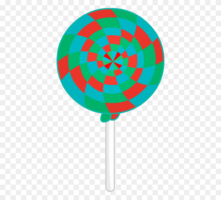 410x698 Image - Lollipop PNG