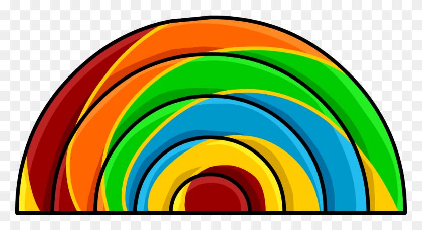 1059x540 Image - Lollipop PNG