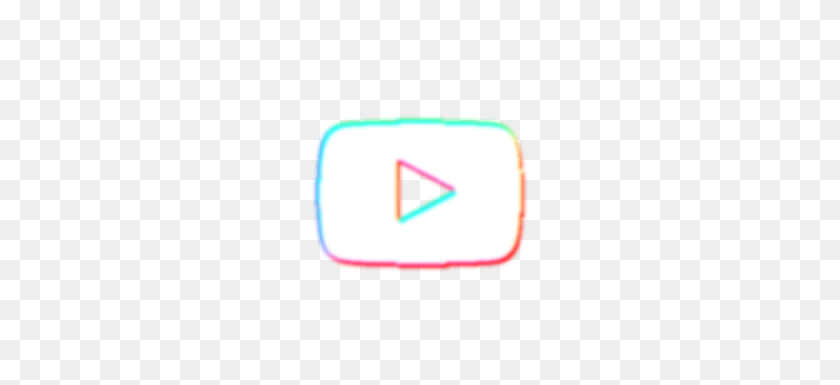 Image - Outlast Logo PNG