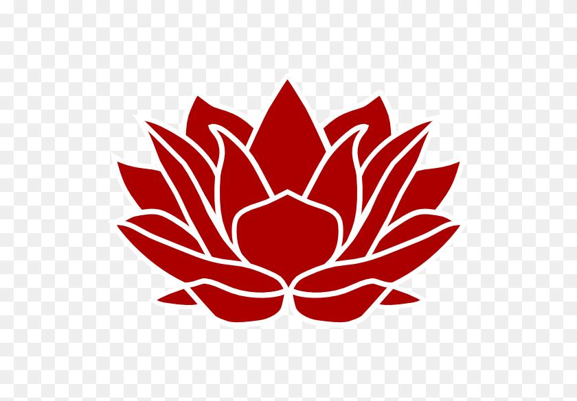 525x525 Image - Lotus PNG