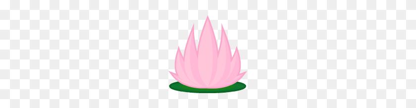 159x158 Image - Lotus PNG