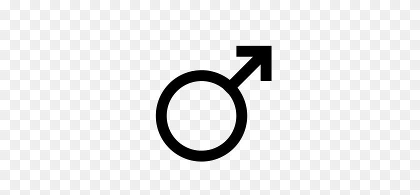Image - Pi Symbol PNG