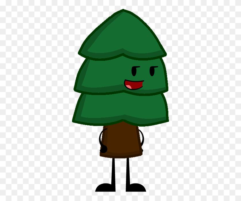 Image - Pine Tree PNG