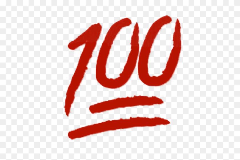 Image - Pinterest Logo PNG Transparent Background