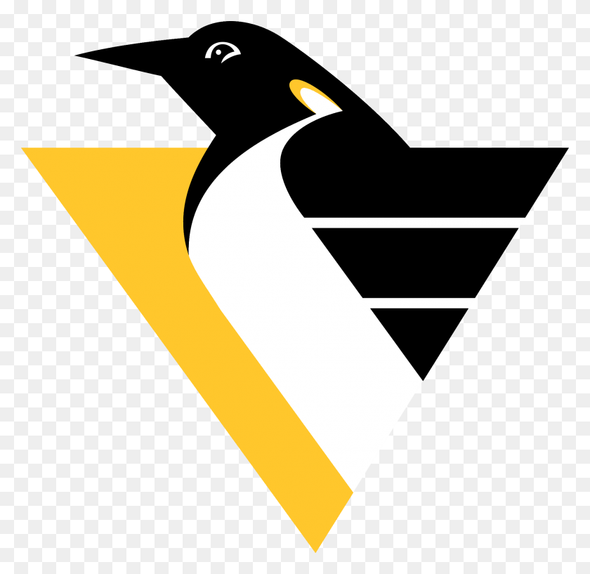 Image - Pittsburgh Penguins Clipart