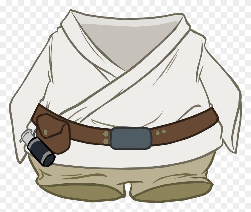 Image - Luke Skywalker Clipart