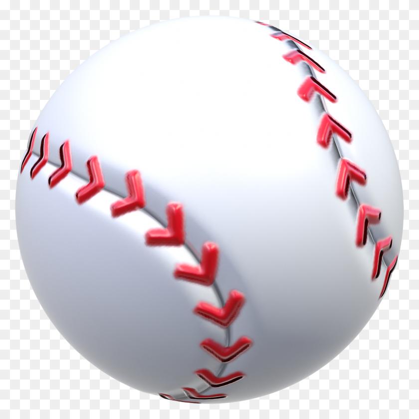 Image - PNG Baseball