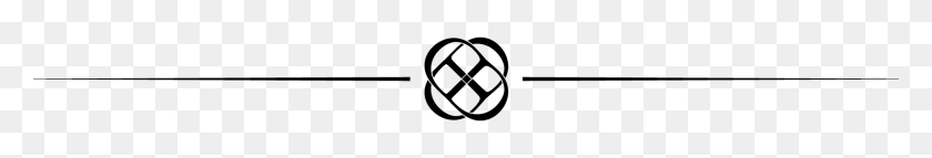 Image - PNG Divider