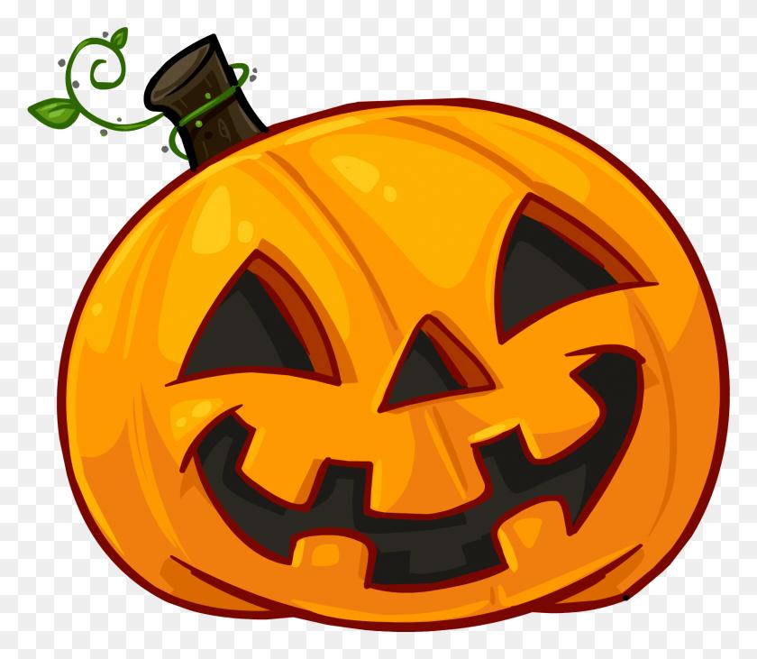 Halloween Pumpkin Face Halloween T Shirt Roblox Png Image Pumpkin Head Png Stunning Free Transparent Png Clipart Images Free Download