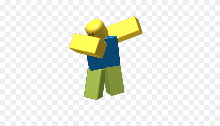 Image Roblox Character Png Stunning Free Transparent Png