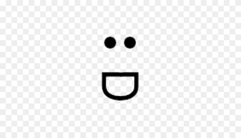 Image - Roblox Face PNG – Stunning free transparent png