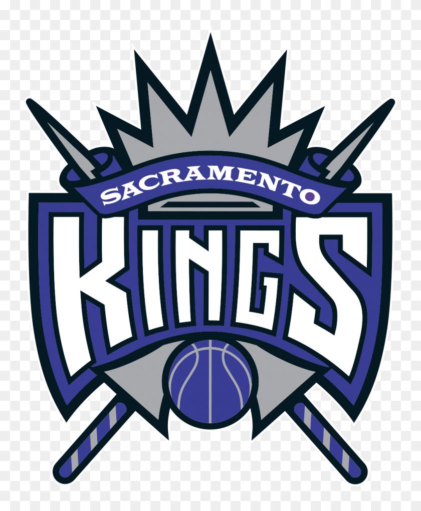 1000x1232 Image - Sacramento Kings Logo PNG